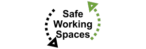 Safer Working Space