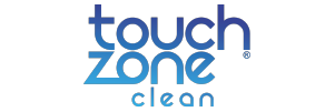 Touch Zone Clean