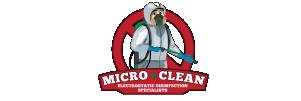 Micro Clean